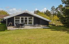 Holiday home 111612 for 6 persons in Bolilmark