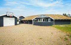Casa de vacaciones 111623 para 8 personas en Bolilmark