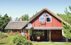 Maison de vacances 111649 pour 6 personnes , Grammark