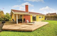 Ferienhaus 111761 für 8 Personen in Næsby Strand