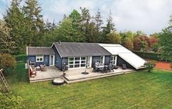 Ferienhaus 111768 für 10 Personen in Hald