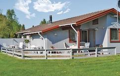 Villa 111787 per 8 persone in Dronningmølle