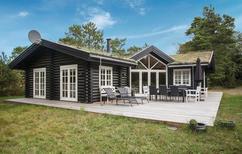 Villa 111798 per 8 persone in Stenstrup