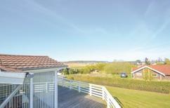 Ferienhaus 111905 für 6 Personen in Diernæs Strand