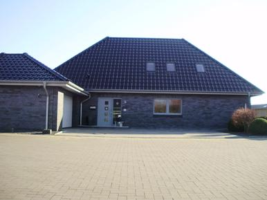 Für 2 Personen: Hübsches Apartment / Ferienwohnung in der Region Ostseeküste Deutschland