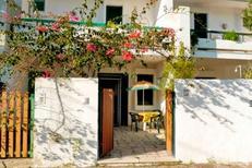 Appartement 1119467 voor 6 personen in Baia Verde