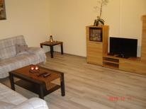 Apartamento 1119476 para 4 personas en Nettersheim