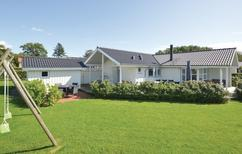 Holiday home 112001 for 8 persons in Kelstrup Strand