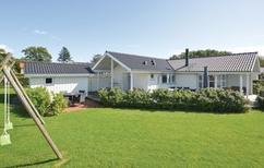 Vakantiehuis 112001 voor 8 personen in Kelstrup Strand