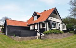 Ferienhaus 112047 für 6 Personen in Brunsnæs