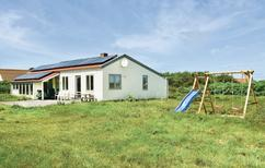 Holiday home 112068 for 8 persons in Sondervig