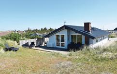 Ferienhaus 112071 für 10 Personen in Klegod