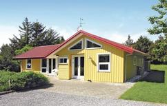 Holiday home 112266 for 8 persons in Blåvand