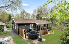 Ferienhaus 112341 für 4 Personen in Kvie Sö