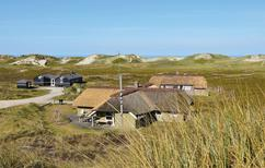 Holiday home 112355 for 12 persons in Houvig