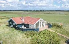 Holiday home 112395 for 6 persons in Blåvand