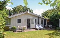 Ferienhaus 112409 für 4 Personen in Sædding