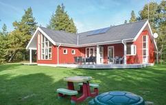 Villa 112441 per 8 persone in Mosevrå