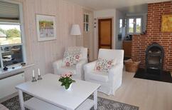 Rekreační dům 112447 pro 6 osob v Vejers Strand