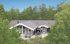 Maison de vacances 112510 pour 9 personnes , Blåvand