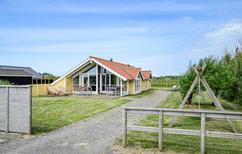 Casa de vacaciones 112585 para 8 personas en Havrvig