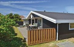 Ferienhaus 112595 für 8 Personen in Havrvig