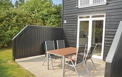Holiday apartment 112675 for 6 persons in Lønne