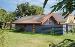Ferienhaus 112810 für 4 Personen in Bork Havn