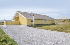 Casa de vacaciones 112842 para 8 personas en Bjerregård