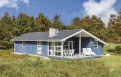 Ferienhaus 112871 für 6 Personen in Klegod