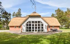 Dom wakacyjny 112887 dla 10 osób w Mosevrå