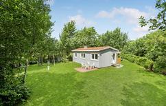 Ferienhaus 112898 für 4 Personen in Sædding
