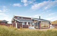 Maison de vacances 112953 pour 12 personnes , Skodbjerge