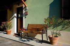 Holiday home 1120955 for 4 persons in Castel Cellesi