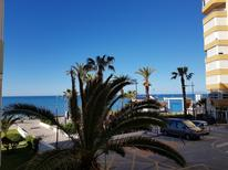 Holiday apartment 1121065 for 2 persons in Torrox Costa