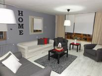 Appartement 1121475 voor 2 volwassenen + 2 kinderen in Ankara