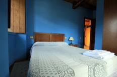 Casa de vacaciones 1121808 para 4 personas en Bres