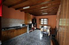 Casa de vacaciones 1122030 para 6 personas en Bres
