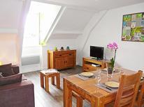 Ferienwohnung 1122446 für 4 Personen in Saint-Malo