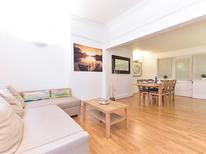 Appartement 1122461 voor 6 personen in London-City of London
