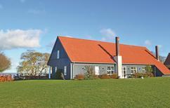 Villa 1122529 per 6 persone in Bandholm
