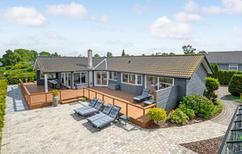 Maison de vacances 1122530 pour 8 personnes , Strøby Ladeplads