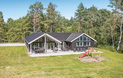 Holiday home 1122531 for 20 persons in Asserbo