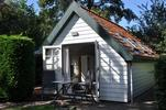 Holiday House for max. 2 persons