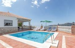 Holiday home 1122672 for 6 persons in Frigiliana