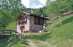 Ferienhaus 1122689 für 5 Personen in Celledizzo