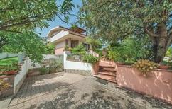 Ferienhaus 1122693 für 7 Personen in Castelsardo