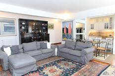 Appartamento 1122741 per 10 persone in Cefalù