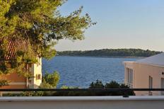 Ferienwohnung 1122792 für 8 Personen in Bucht Nova