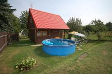 Holiday home 1122825 for 4 persons in Milikov